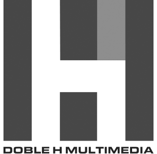 DOBLE H MULTIMEDIA 4.0
